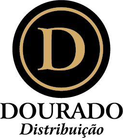 Dourado Distribuição