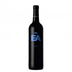 EA RED