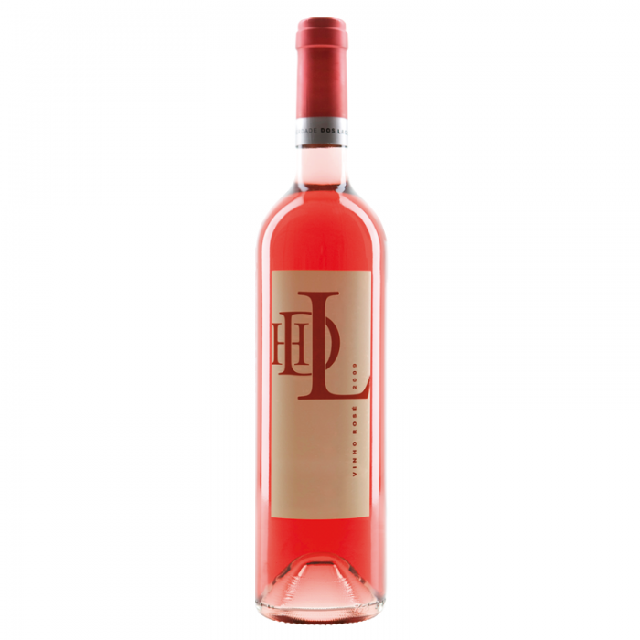 HDL BIO/VEGAN ROSE