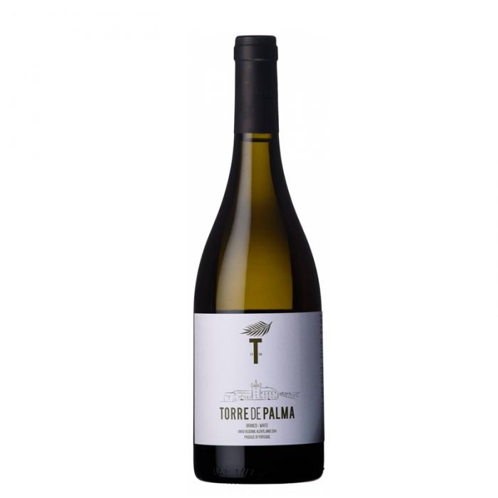 TORRE DE PALMA WHITE WINE