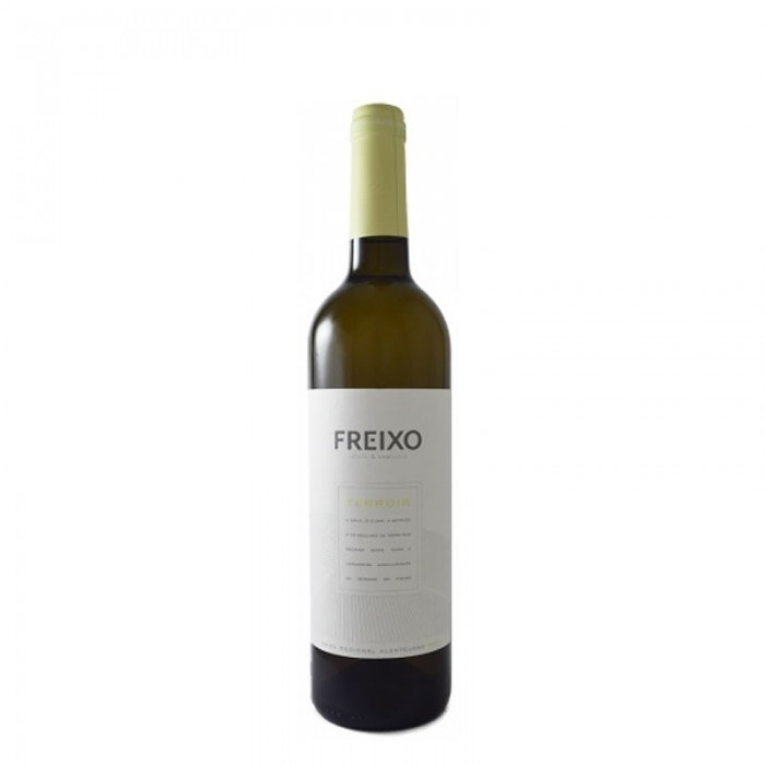 FREIXO TERROIR WHITE