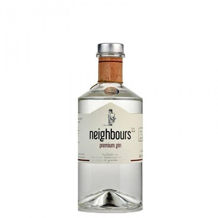 NEIGHBOURS 11 PREMIUM GIN