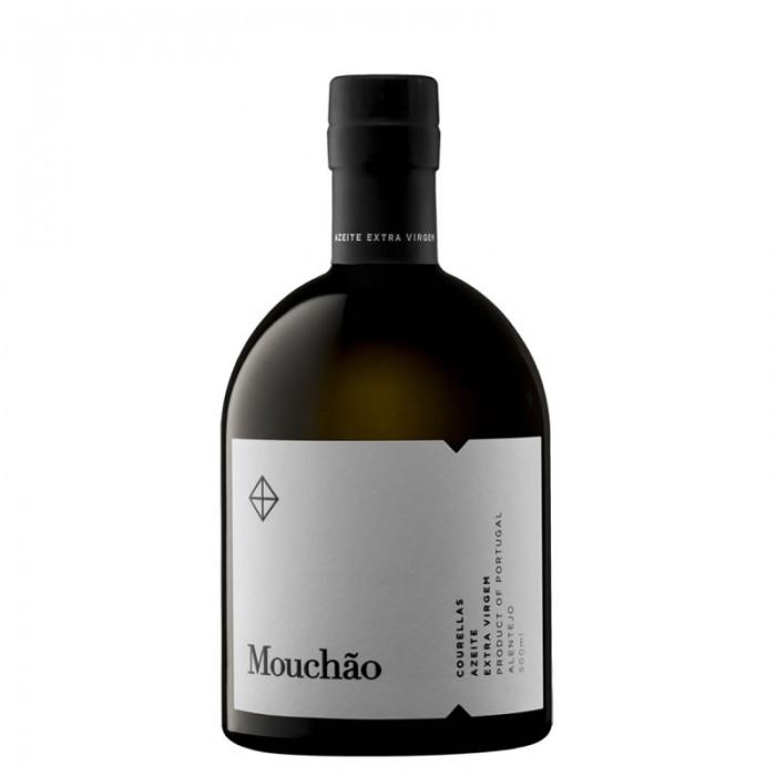 MONTE DO MOUCHÃO AS COURELLAS OLIVE OIL